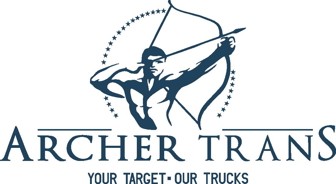 Archer-Trans
